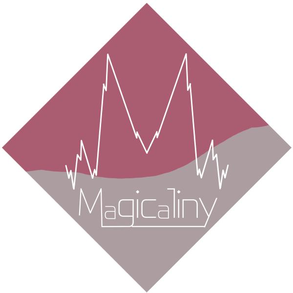 Magicaliny